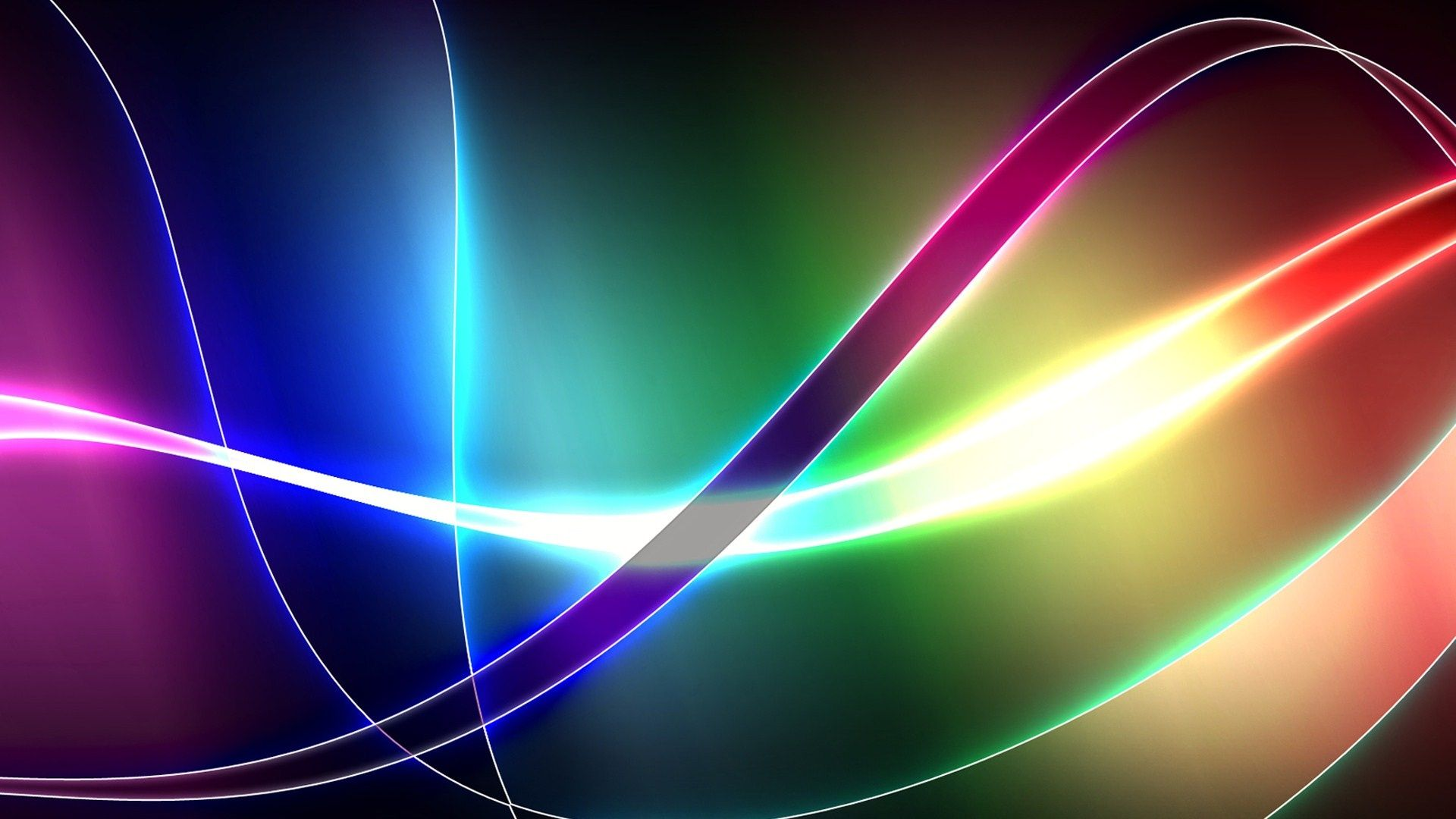 Hdwallpaperpics Resources And Information This Website Is For Sale Rainbow Abstract Cool Backgrounds Wallpapers Colorful Backgrounds