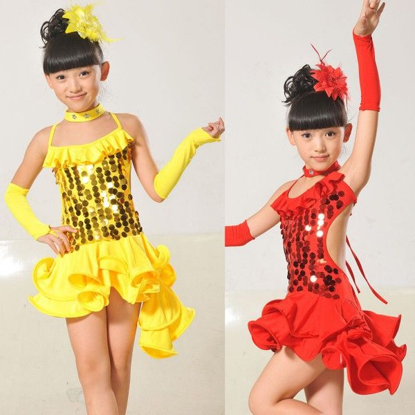 37d526b67 Pin on Dance costumes