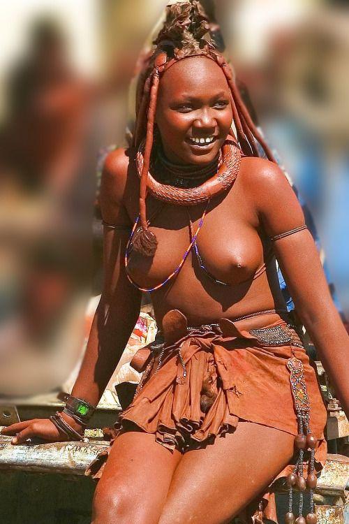 naked himba men photos