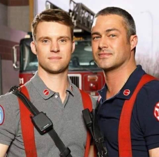 Chicago Fire Casey Severide Chicago Fire Chicago Fire Casey Taylor Kinney Chicago Fire