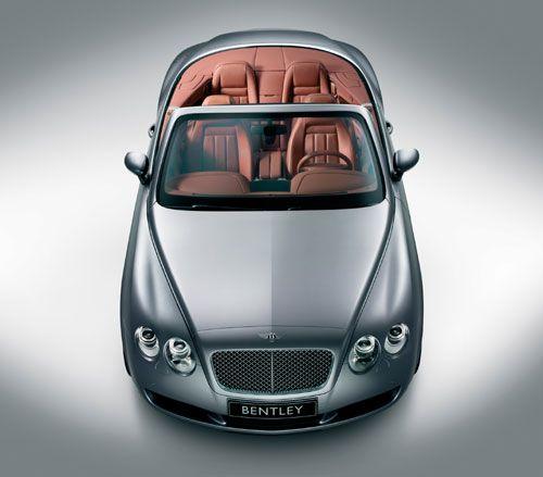 Car, Bentley Car, Car Insurance
