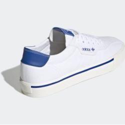 Photo of Adidas Love Set Super Schuh