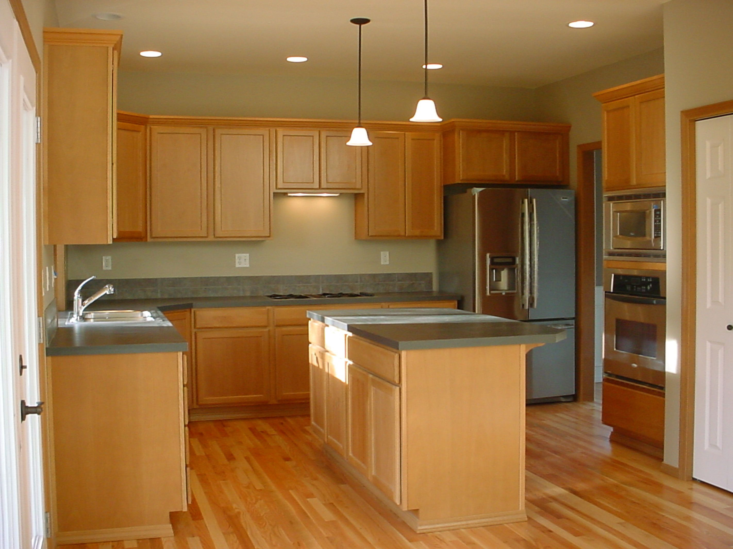 images about home improvement ideas on pinterest the roof columns and home depot kitchen: kitchen moldings