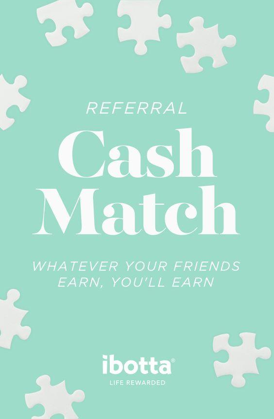 Cash Back Savings App Offers Free Why Not Ibotta app