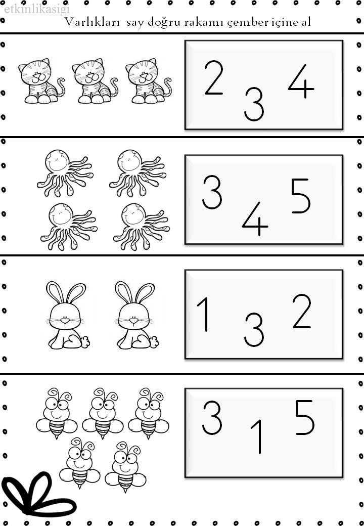 Pin von PICHIS auf Copias Matemáticas | Pinterest | Zahlen ...