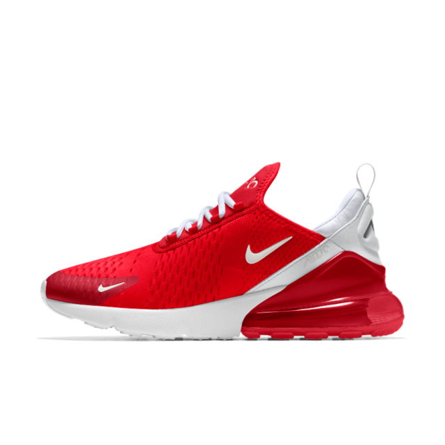 Buy New Release Nike US Sports Air Max 270 AQ7982 406 World