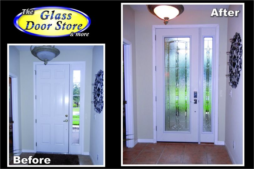 Brighton Satin Silver Traditional Glass Door Insert The Glass Door Store Front Door Glass Insert Glass Door Door Glass Inserts