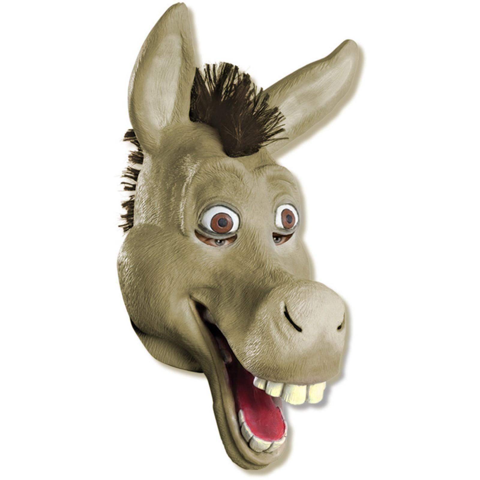 cartoon donkey shrek wwwimgkidcom the image kid has it