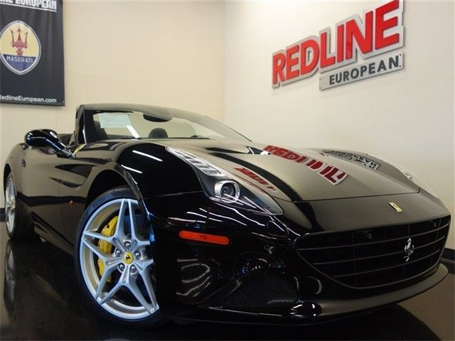 awesome awesome 2016 ferrari other $233,948.00 msrp 2016 ferrari