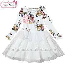 5f90060e2 Resultado de imagen para moldes ropa para niñas 9 años