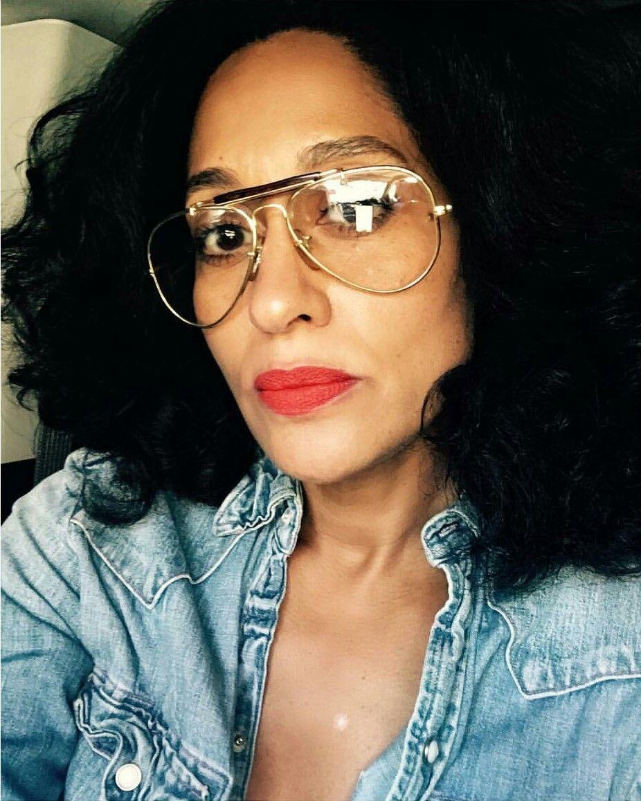 Maya Stojan,Ching Li XXX videos Harshika Poonacha,Dixie Dunbar