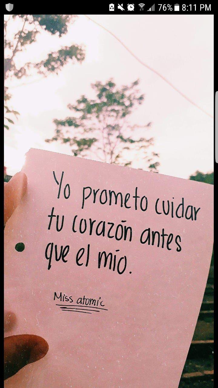 Te Lo Prometo Mi Amoooooooor Te Amoooooooooooo Mi Niña Hermosa Frases Cursis Frases Bonitas Frases Para Cartas
