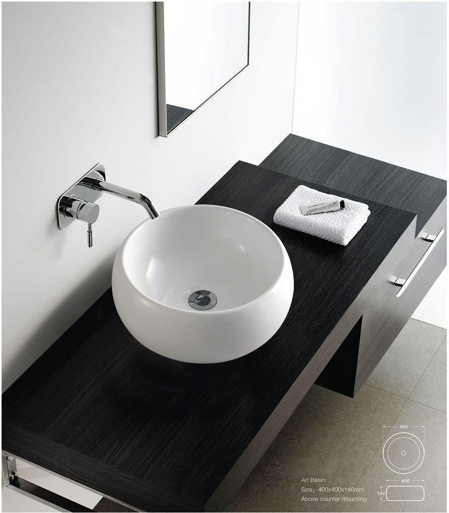 12 Modern Bathroom Sinks Contemporary Sinks Amazing And Also Gorgeous Moderncontemporaryba Modern Bathroom Sink Bathroom Sink Design Modern Bathroom Design