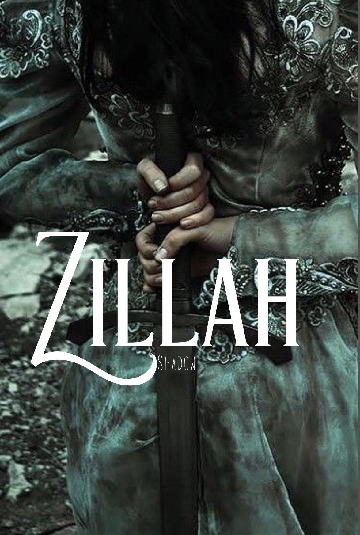 Zillah, meaning shadow. Biblical names, Hebrew names, Z