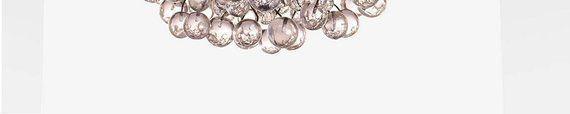 Modern Hanging lights, balls lamp, clear bubbles light with Clear Transparent bubbles , chandelier for dining room #bubblekronleuchter Modern Hanging lights, balls lamp, clear bubbles light with Clear Transparent bubbles , chandelier f #bubblekronleuchter Modern Hanging lights, balls lamp, clear bubbles light with Clear Transparent bubbles , chandelier for dining room #bubblekronleuchter Modern Hanging lights, balls lamp, clear bubbles light with Clear Transparent bubbles , chandelier f #bubblek #bubblekronleuchter