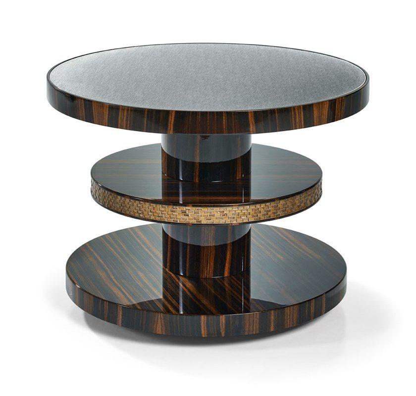 Get 35+ Tavolino Rotondo Wayfair