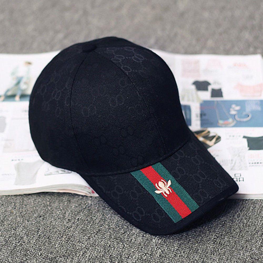 f8bb1a845 Bootleg Gucci Hat - Adjustable Snapback #fashion #clothing #shoes ...