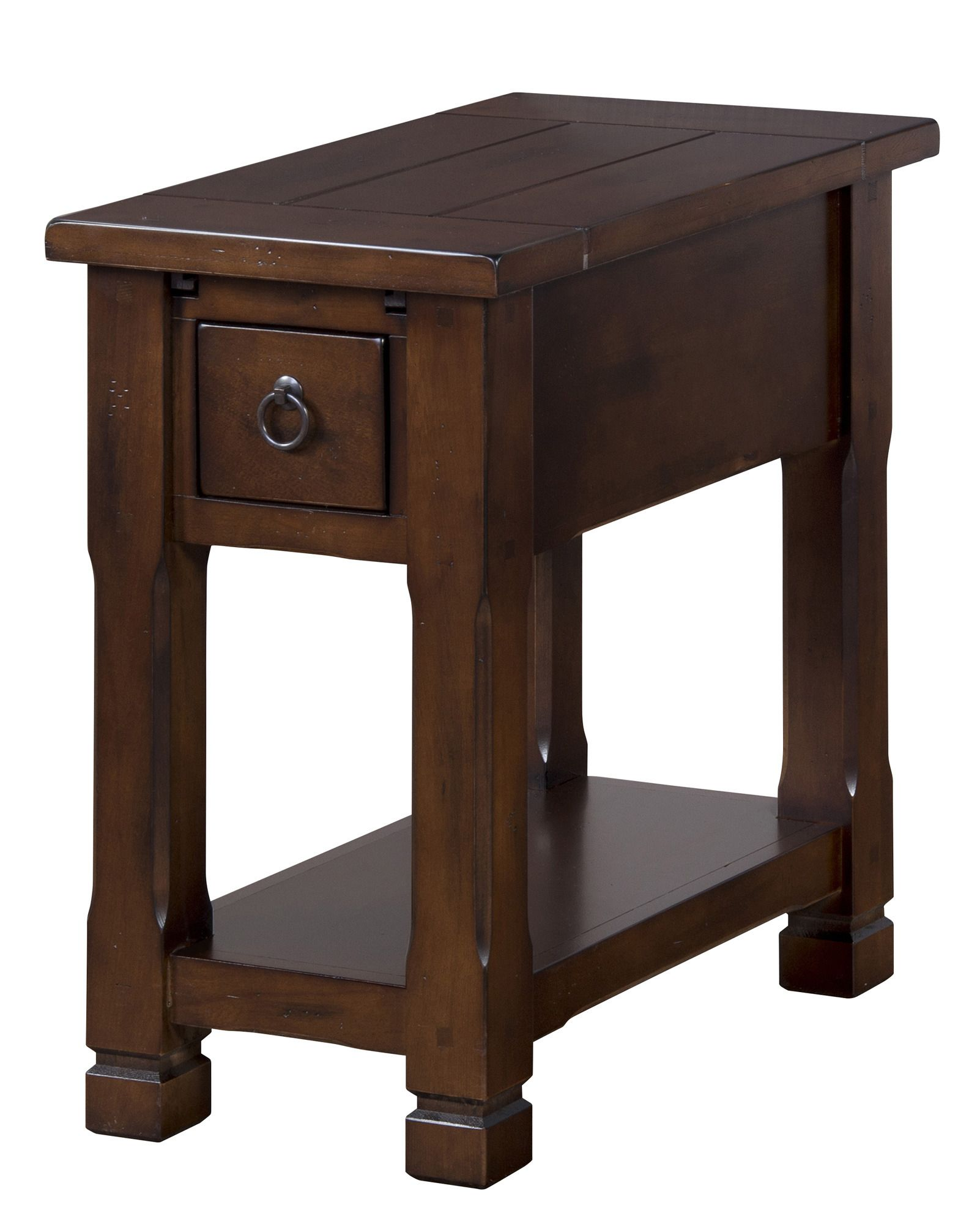 Shop Sunny Designs 0219ro T Sedona Table At The Mine Browse Our