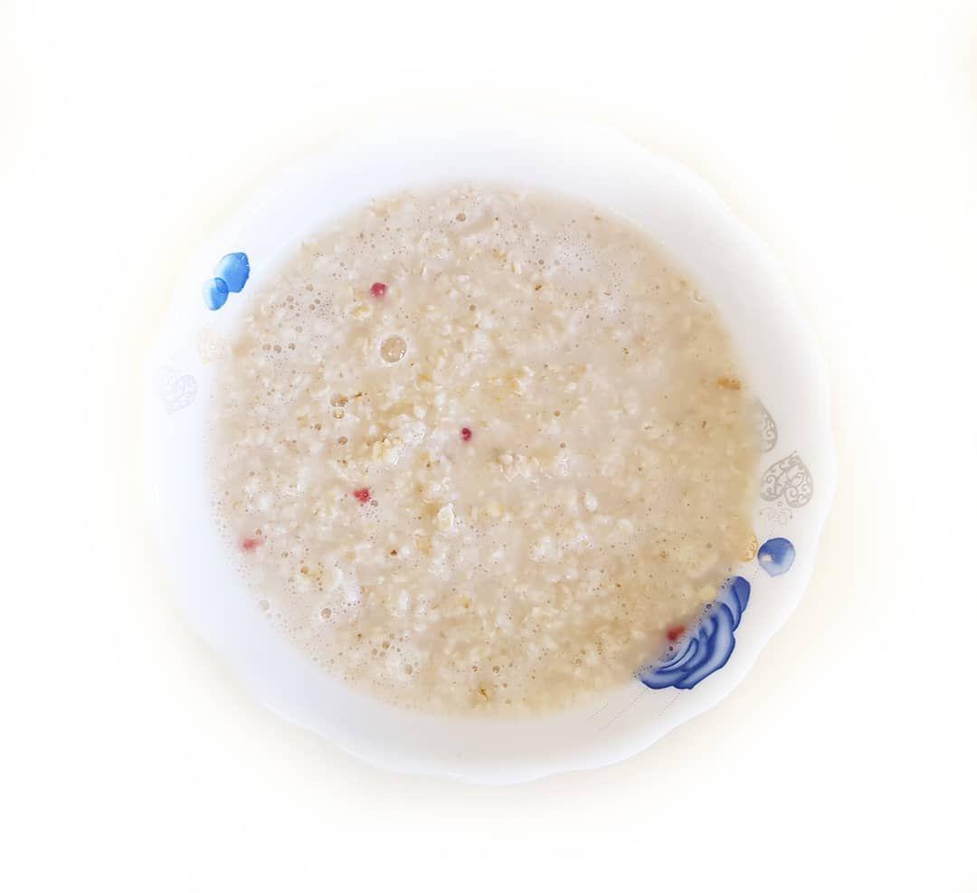 Диета от Елены Малышевой для похудения – состав супер диеты от Елены Малышевой на официальном сайте