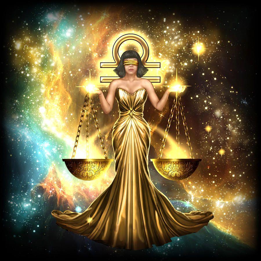 Approche des 12 Signes du Zodiaque en Astrologie ésotérique Fb36b4d2280c80466abf4b199cdcd3f5