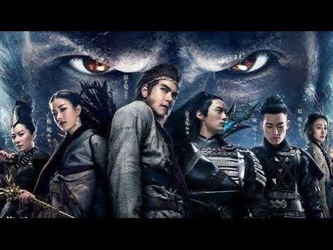 movies action martial kung fu arts hollywood chinese length english zipansion