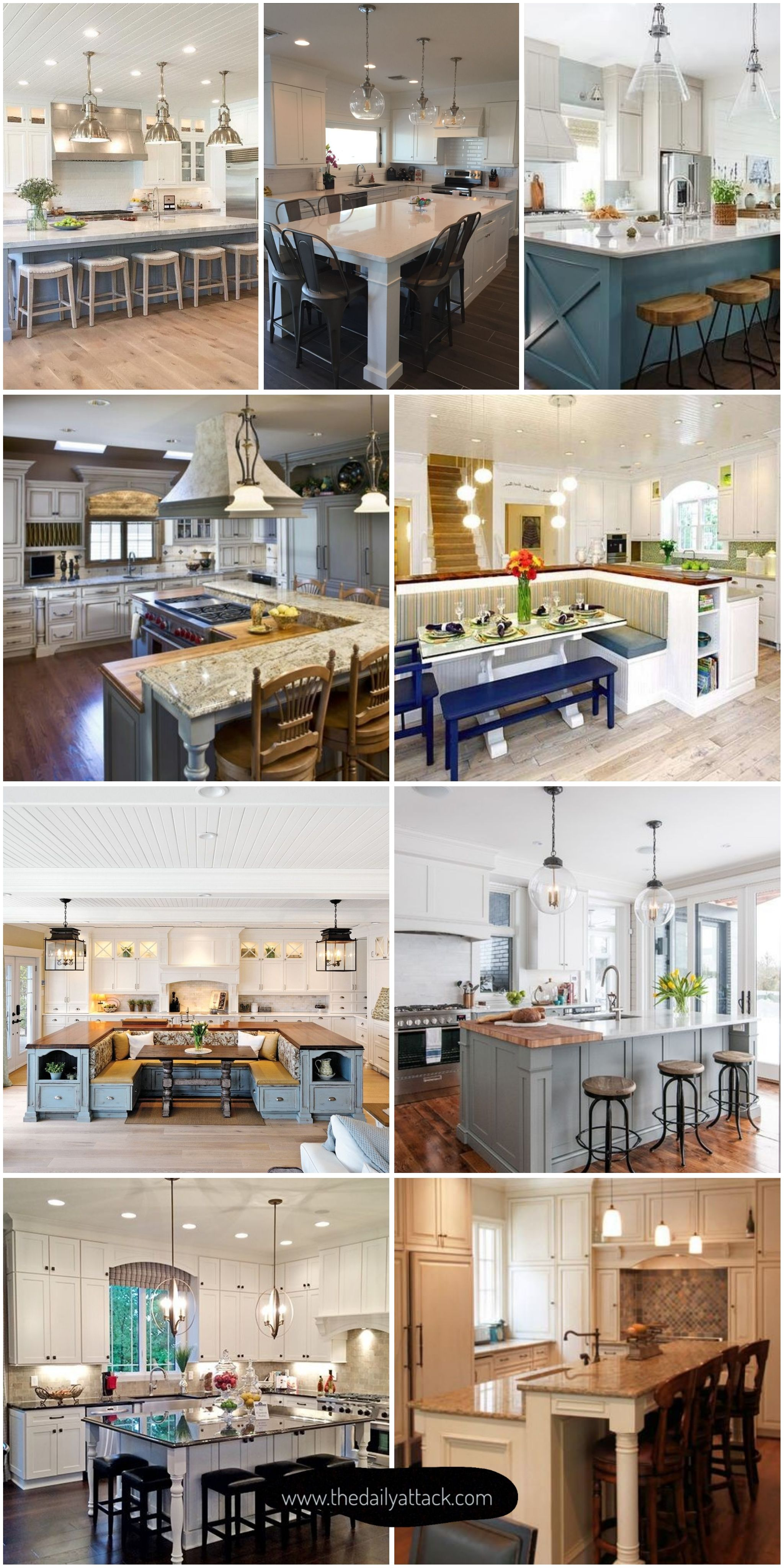 Small kitchen island decor ideas also unique for every space and budget the best rh pinterest