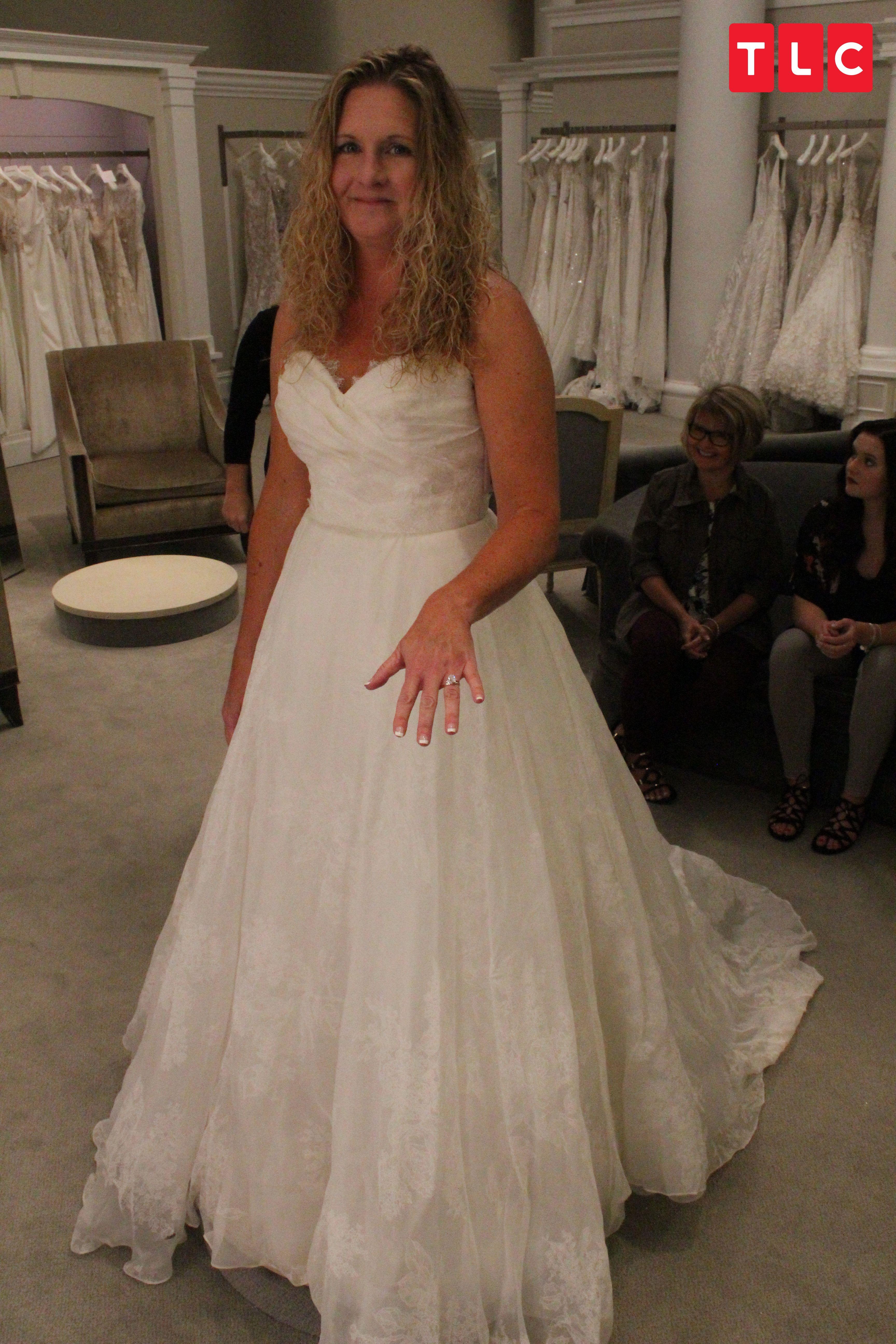Official Site Wedding Dresses Pinterest Wedding Dresses Dresses