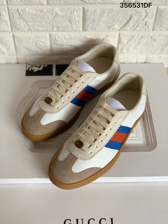 gucci sneakers male