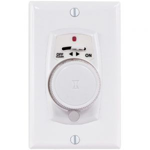 Wall switch timer for outdoor lights httpnawazshariffo wall switch timer for outdoor lights aloadofball Choice Image