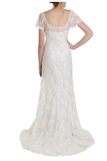 Twenties Dresses Design
