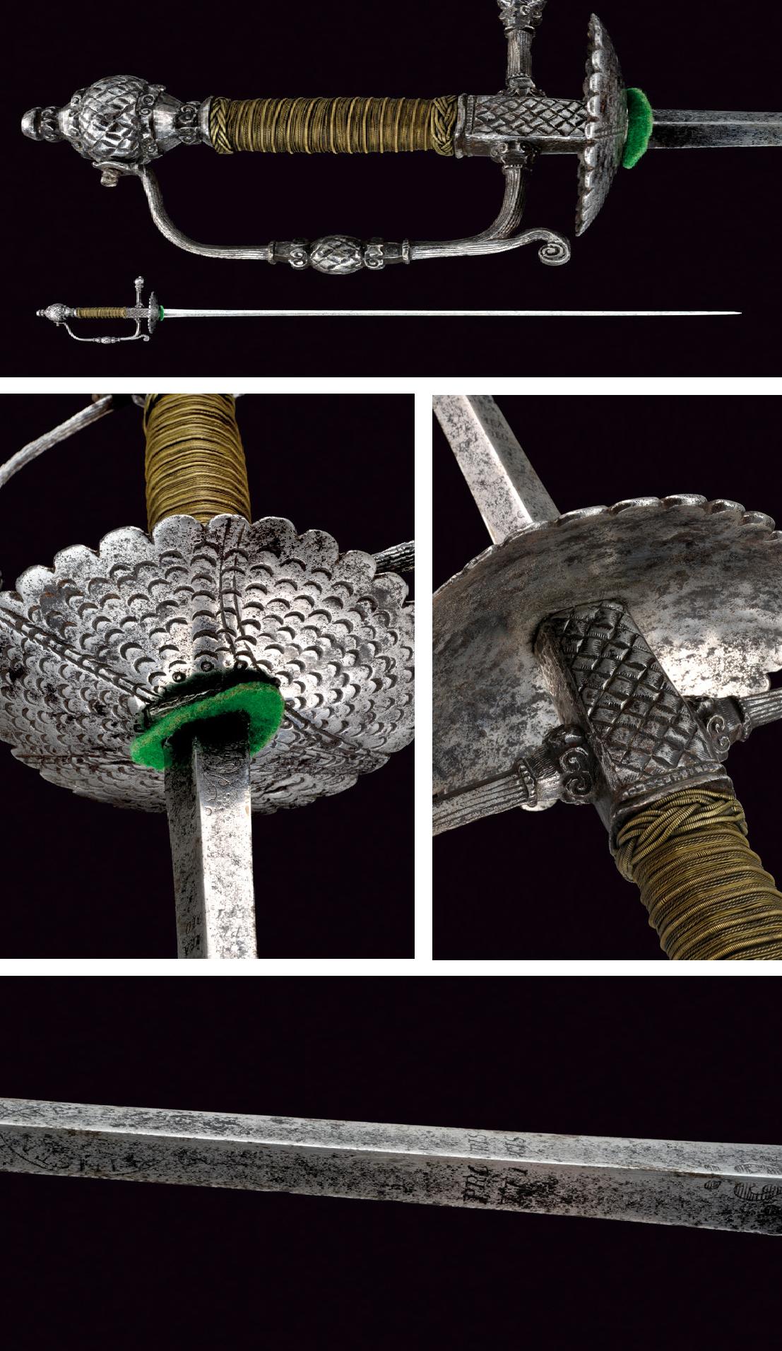Dao (sword) - Wikipedia