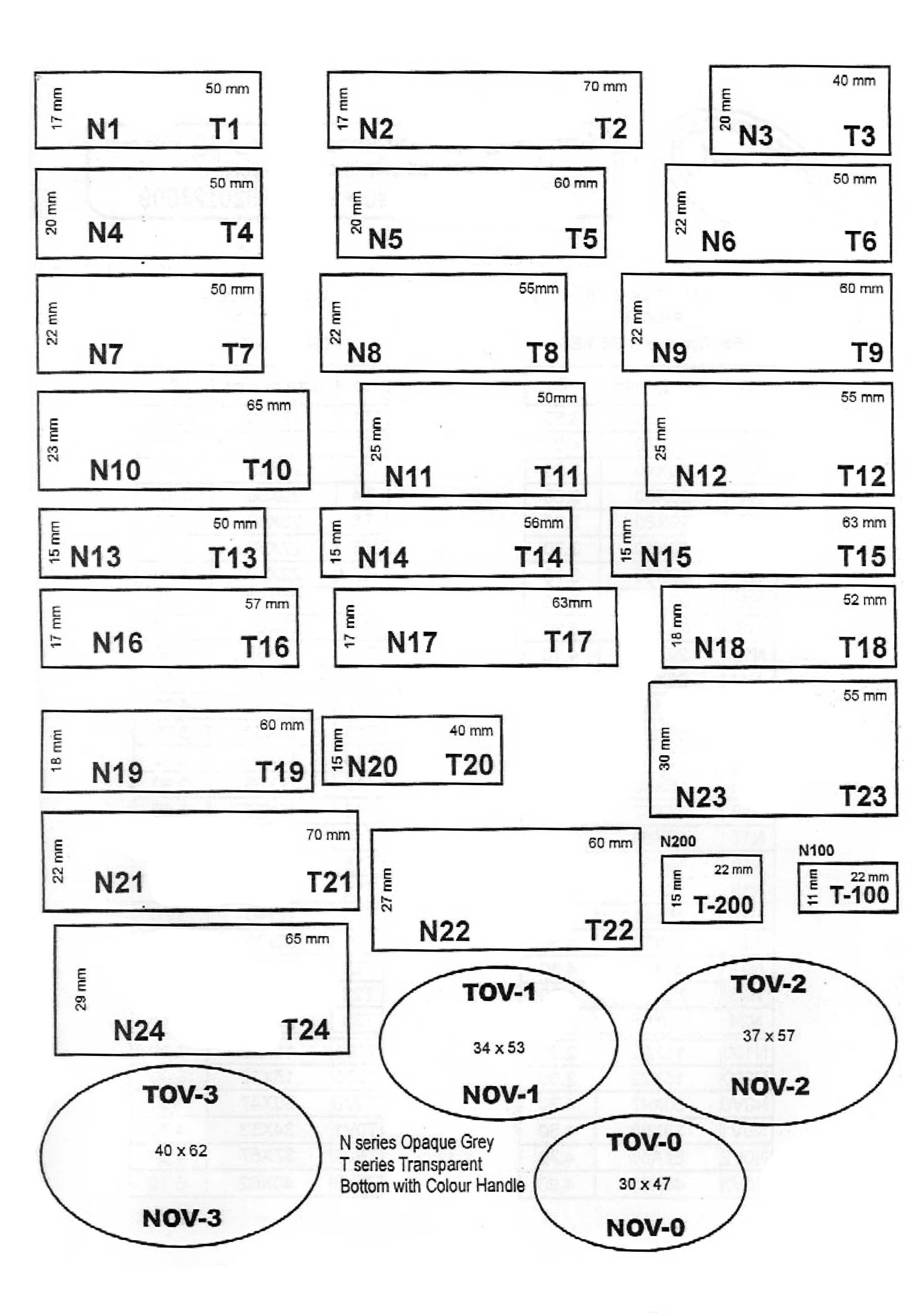 Size1 Jpg 2408 3441 Math Image Diagram