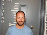 Inmate Roster - Cherokee County Sheriff AL | mugshots | Sheriff