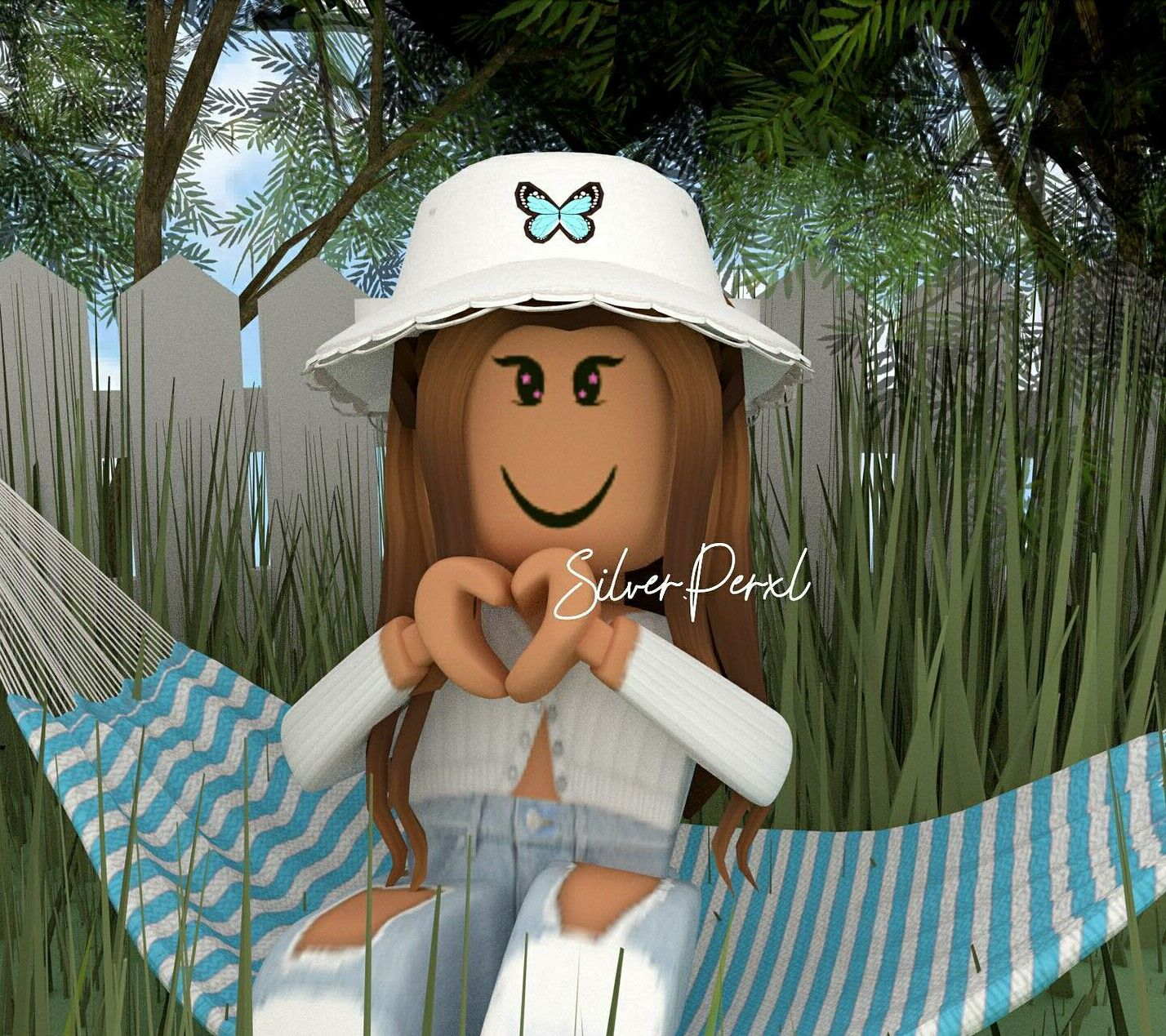 I Want To Clarify That This Photo Is Not Mine But It Is From Another Forgiveness That I Found On Instag In 2020 Roblox Animation Roblox Pictures Cute Tumblr Wallpaper