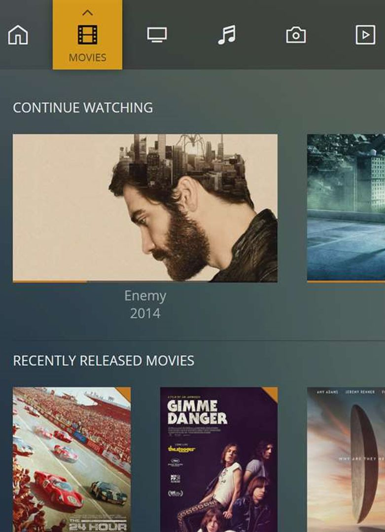 Plex for Xbox One app update fixes several bugs and