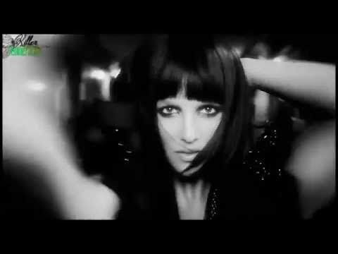 Britney Spears - Dark Horse [Dubstep] For xTryAg4inx