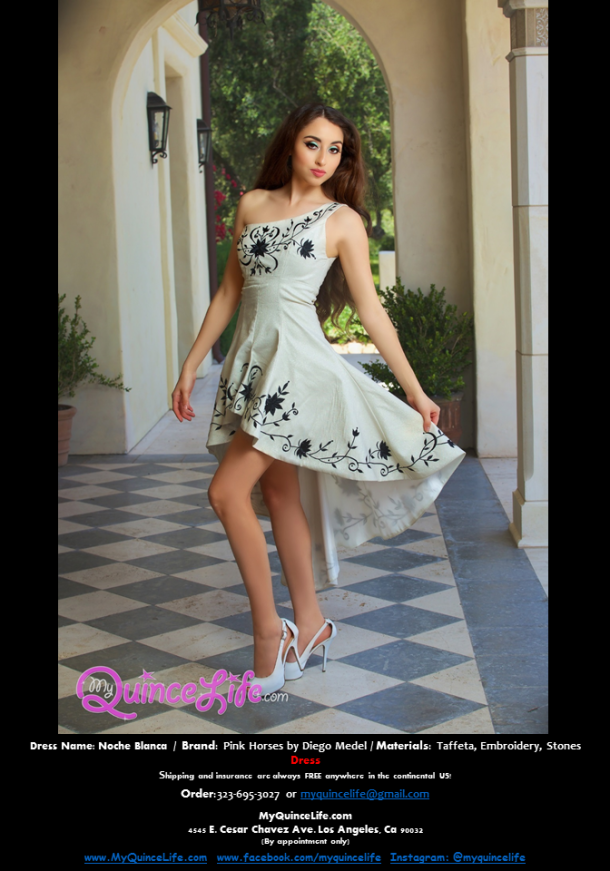 edb691c7779 Image result for charro damas short dresses