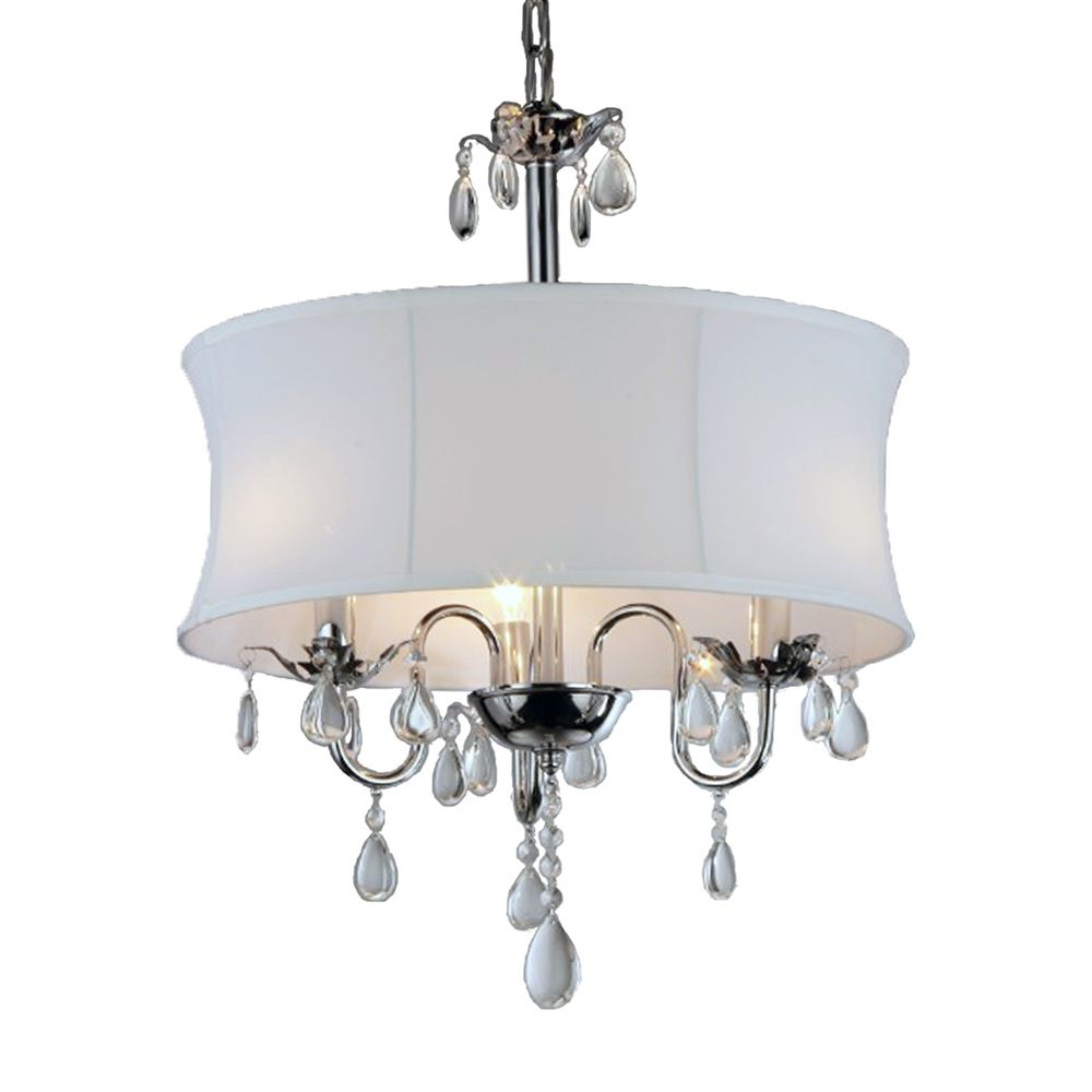 Shop warehouse of tiffany rl3207 elegant crystal accent large shop warehouse of tiffany elegant crystal accent large chandelier at lowes canada find our selection of chandeliers at the lowest price guaranteed with arubaitofo Images