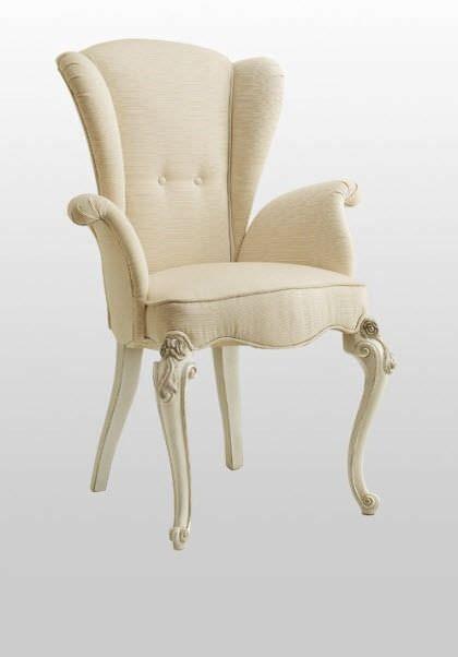 classic arm chair