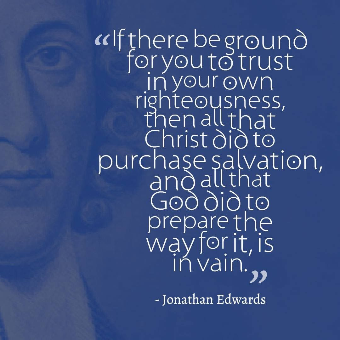 Pin By Pedro Dimaya Jr On Jonathan Edwards