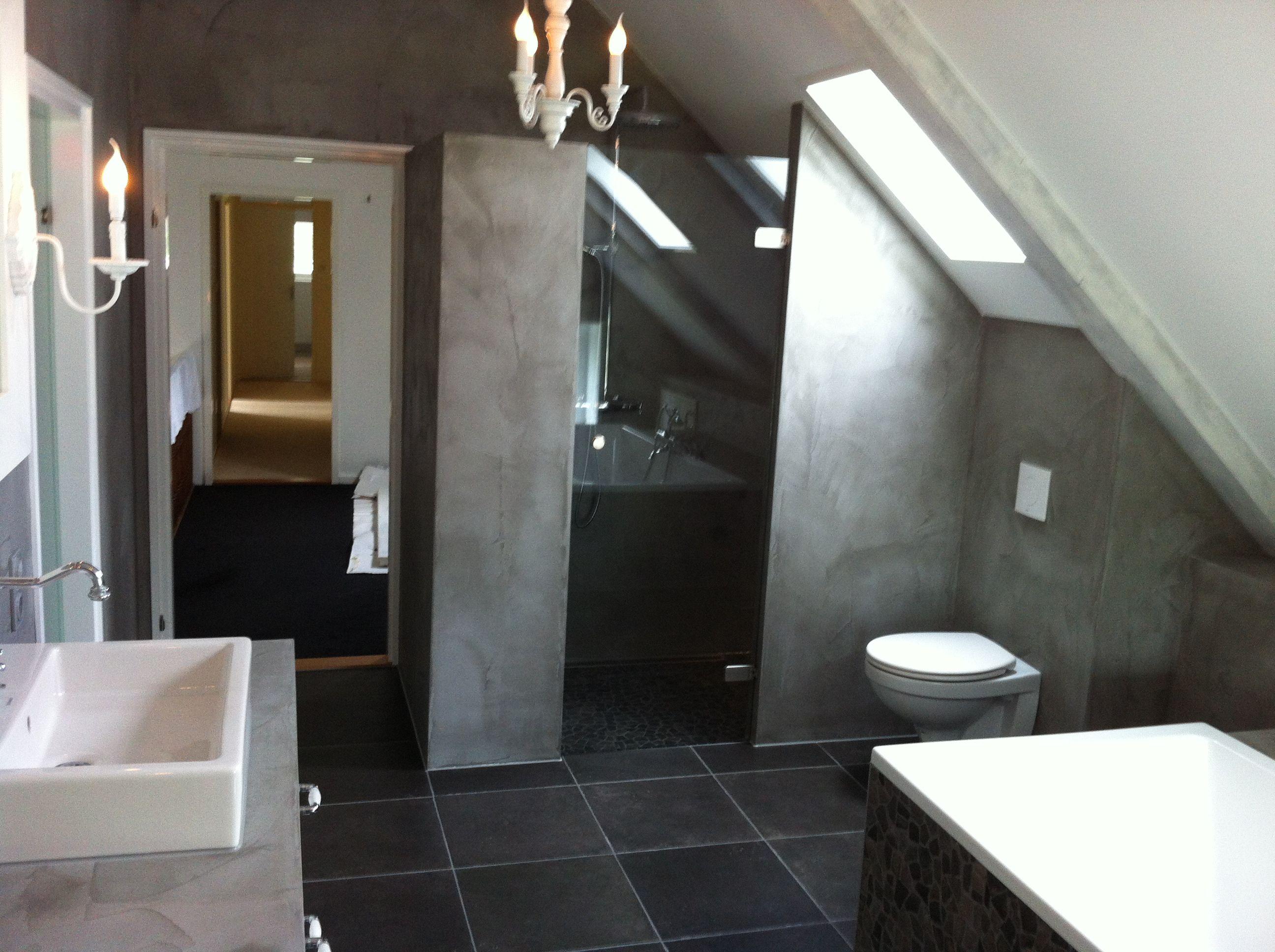 douche oplossing bijzondere badkamer ideeà n voor het huis