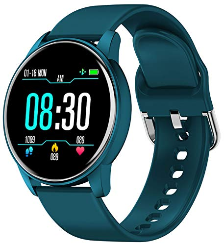 Smart Watch Heart Rate Monitor Pedometer Calorie Step Counter Sport Modes Sale Cloutwatches Com Smart Watch Heart Rate Monitor Smart Watch Pedometer