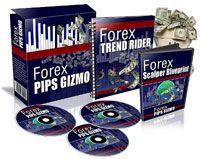 Forex 300 pips
