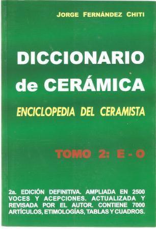 Bibliografía: Fernández Chiti Jorge, (Curso práctico de