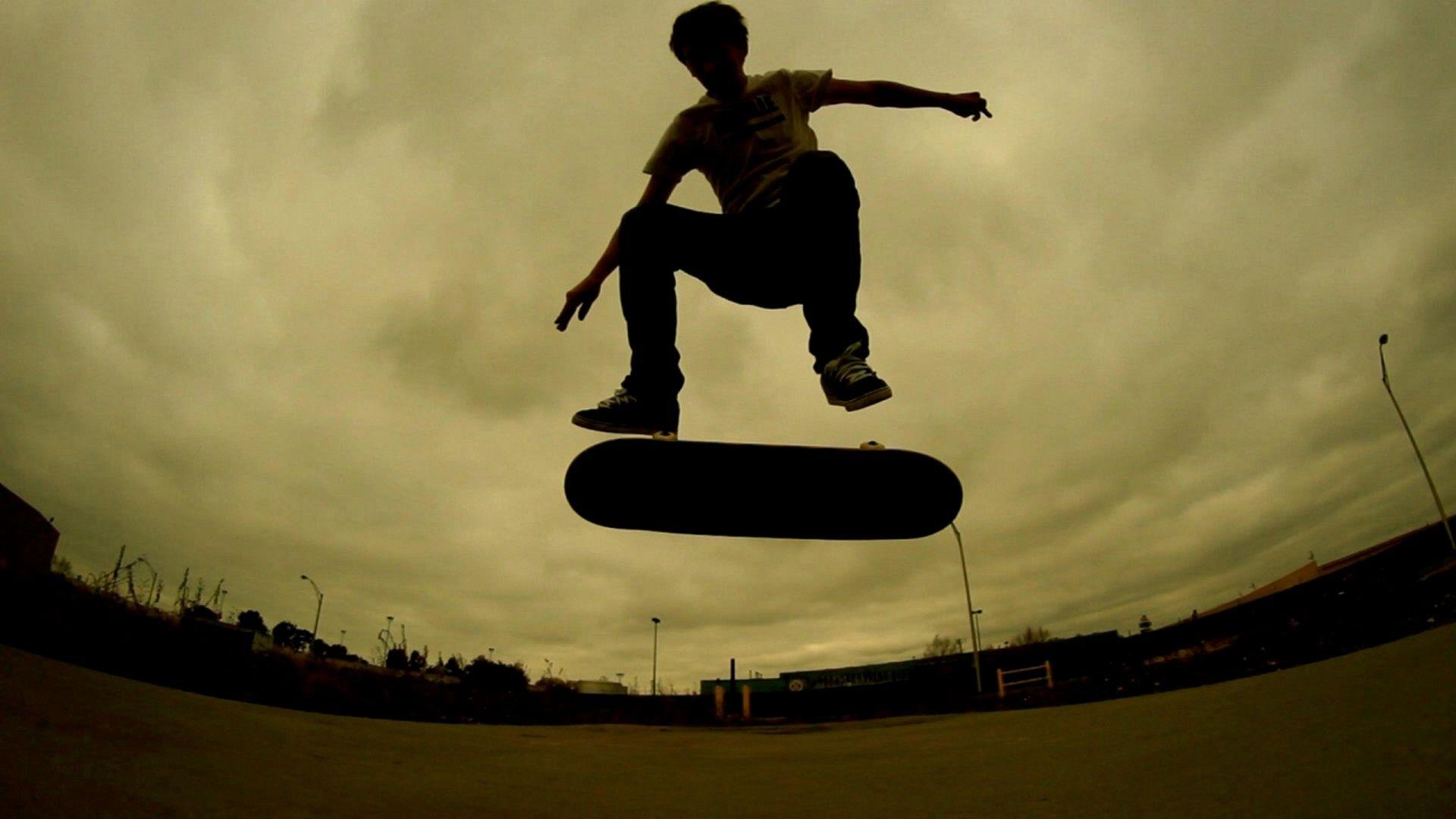 skateboard wallpaper hd in 2019 Skateboard images