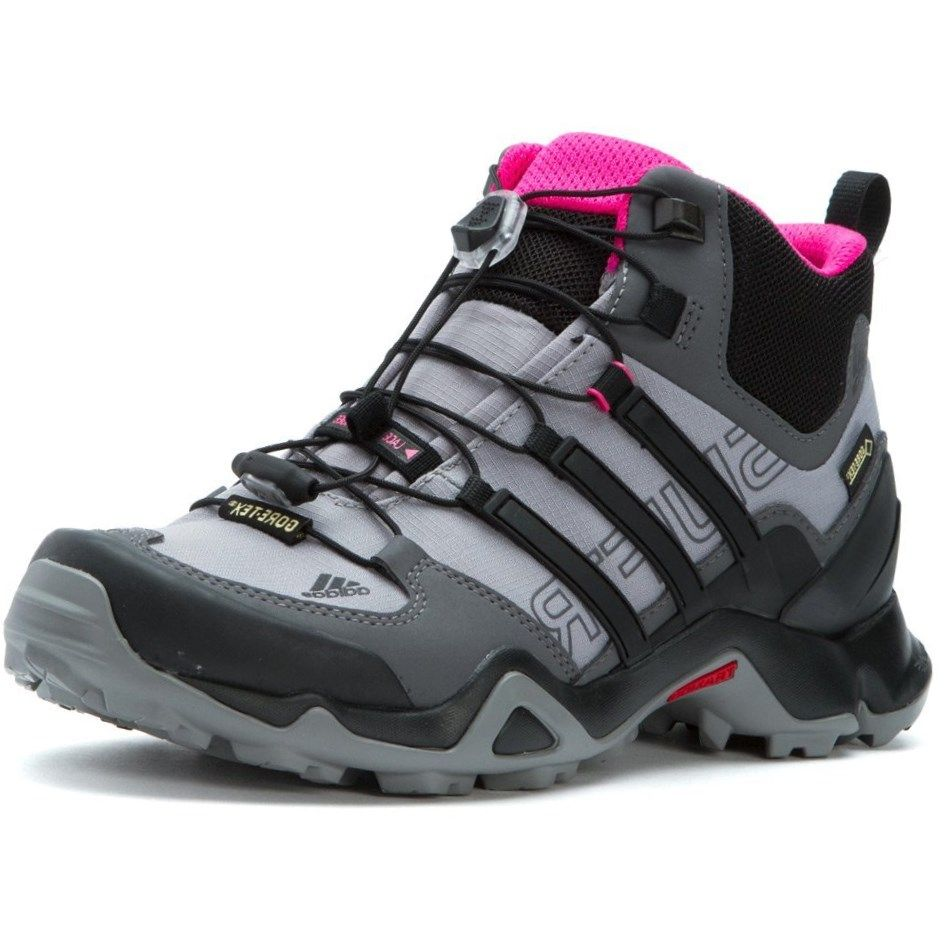 653c6ec5a47 Best hiking shoes for flat feet 2017 – Top Picks and In-depth ...