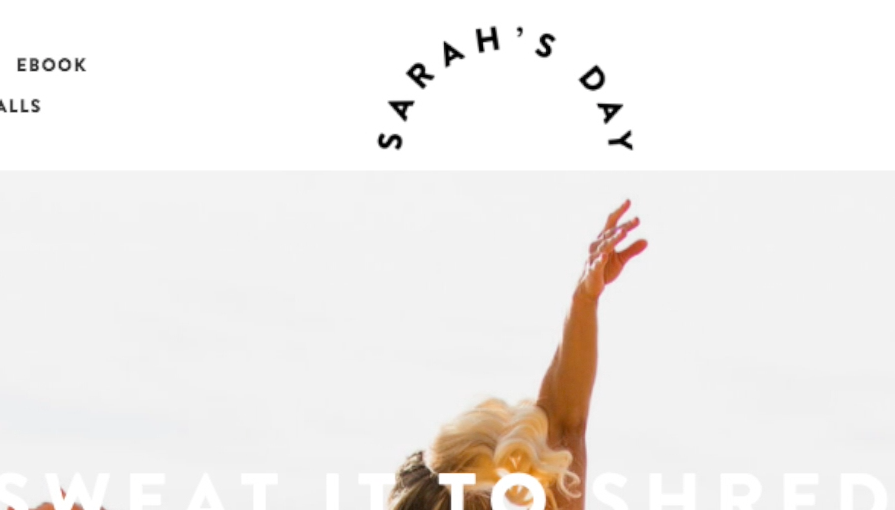 Sarahs day free download pdf httpfreestufftutorialsdownload sarahs day free download pdf httpfreestufftutorialsdownload ebook fandeluxe Image collections