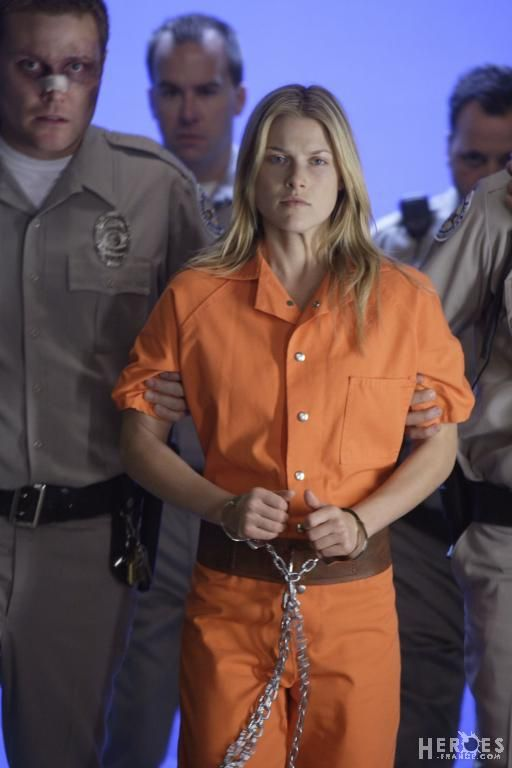 Niki In Jail Heroes S01e12 Look Shows