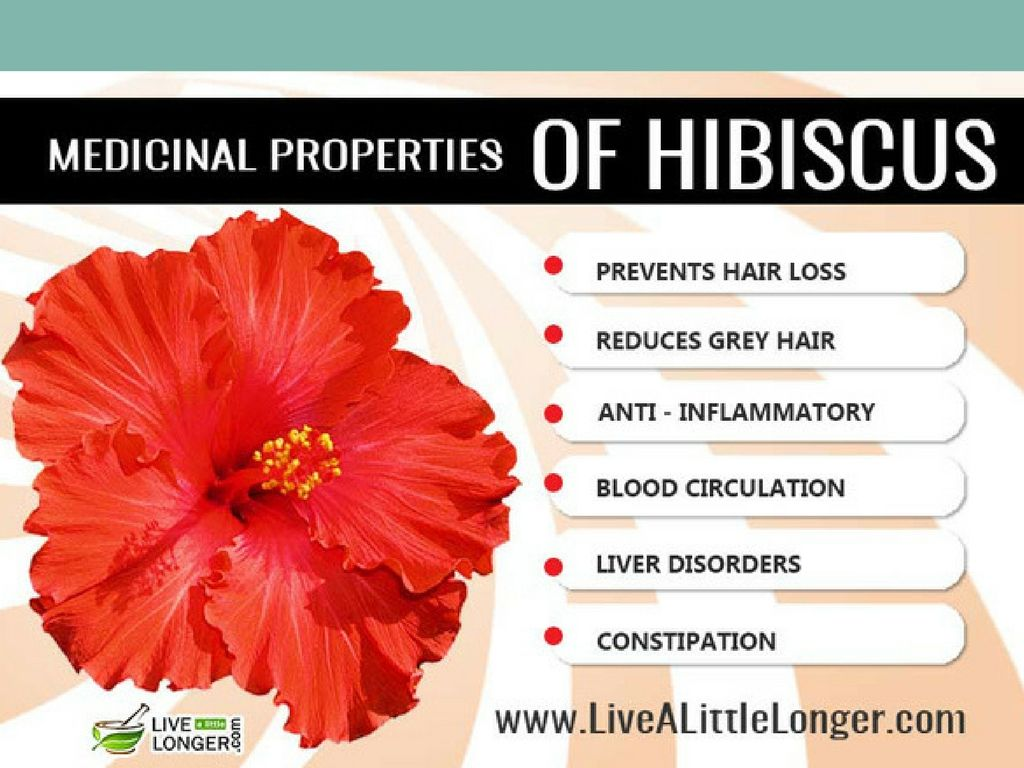 Pin By Axelkai On 7 Health Benefits Of Hibiscus Hibiscus Tea