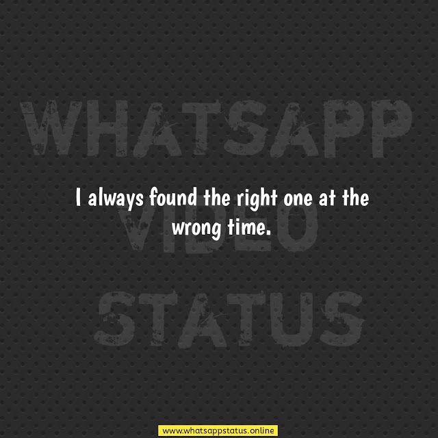 Love Quotes Love Quotes Quotes Whatsapp Status Quotes